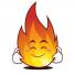 FlameCross